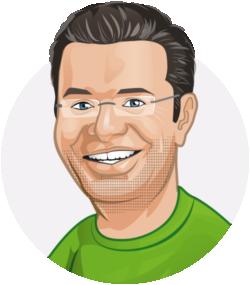 diy测试您的移动网站DIY:测试您的移动网站!