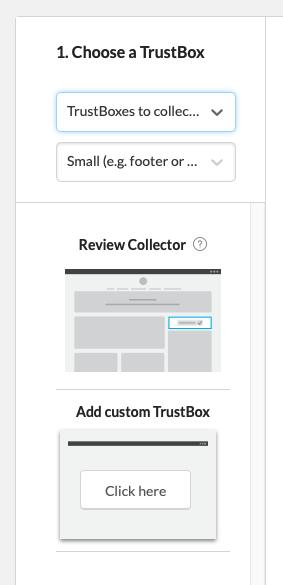 如何在您的wordpress网站4上显示trustpilot审阅如何在WordPress网站上显示Trustpilot审阅