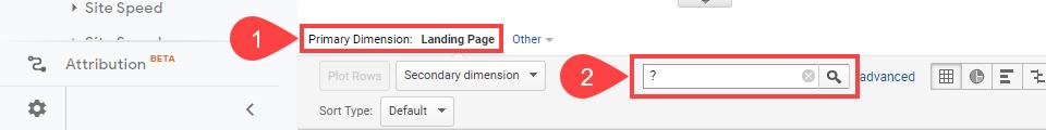 如何使用Google-analytics-2跟踪登陆页面重定向如何使用Google Analytics(分析)跟踪登陆页面重定向