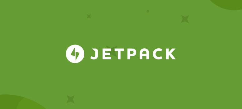jetpack评论,jetpack