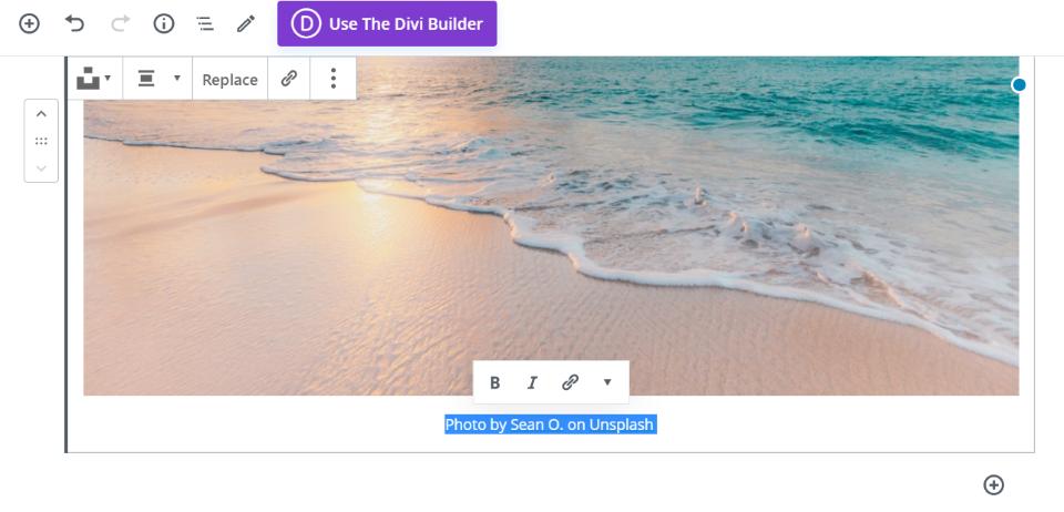 unsplash-wordpress-plugin-overview-and-view-22 Unsplash WordPress插件概述和审查