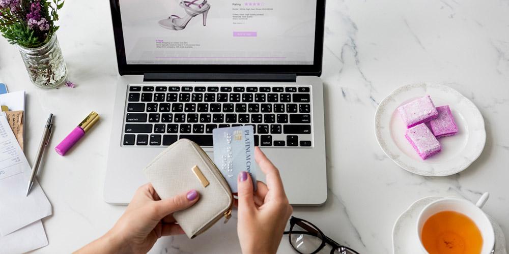 为什么要为WooCommerce使用多个支付网关