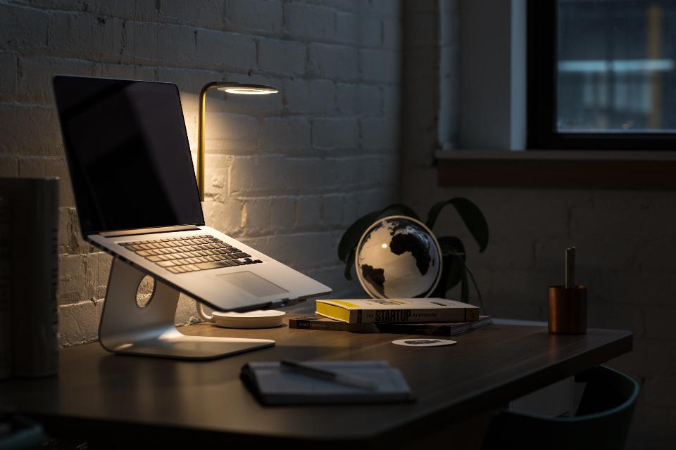 WordPress坚持在线仅会面和wordcamps,以保留2020年剩余时间WordPress坚持使用仅在线聚会和WordCamps,以保留2020年剩余时间