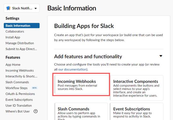 building-slack-app-click-incoming-webhooks