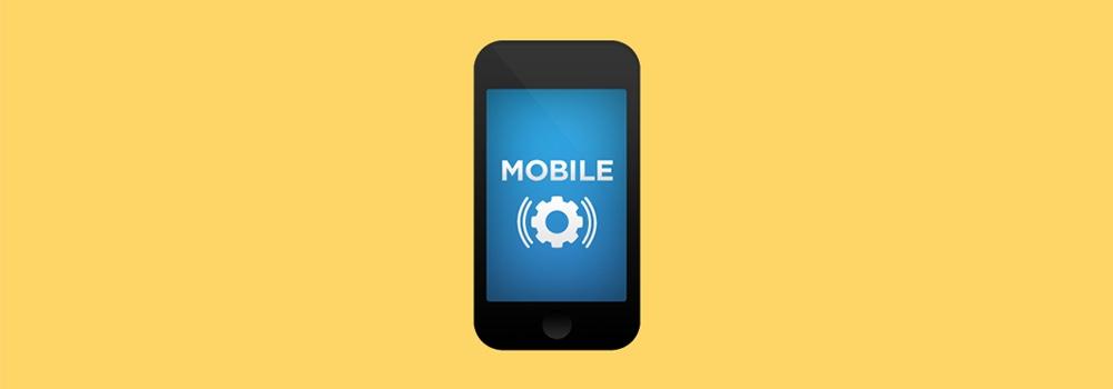 iThemes手机