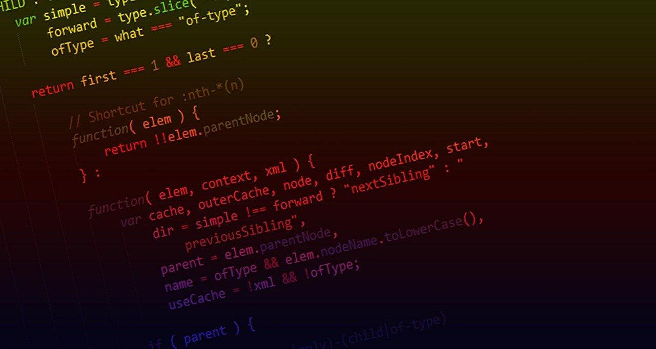 jQuery 5.5和Beyond-1的主要jQuery更改方式WordPress 5.5及以后版本的主要jQuery更改