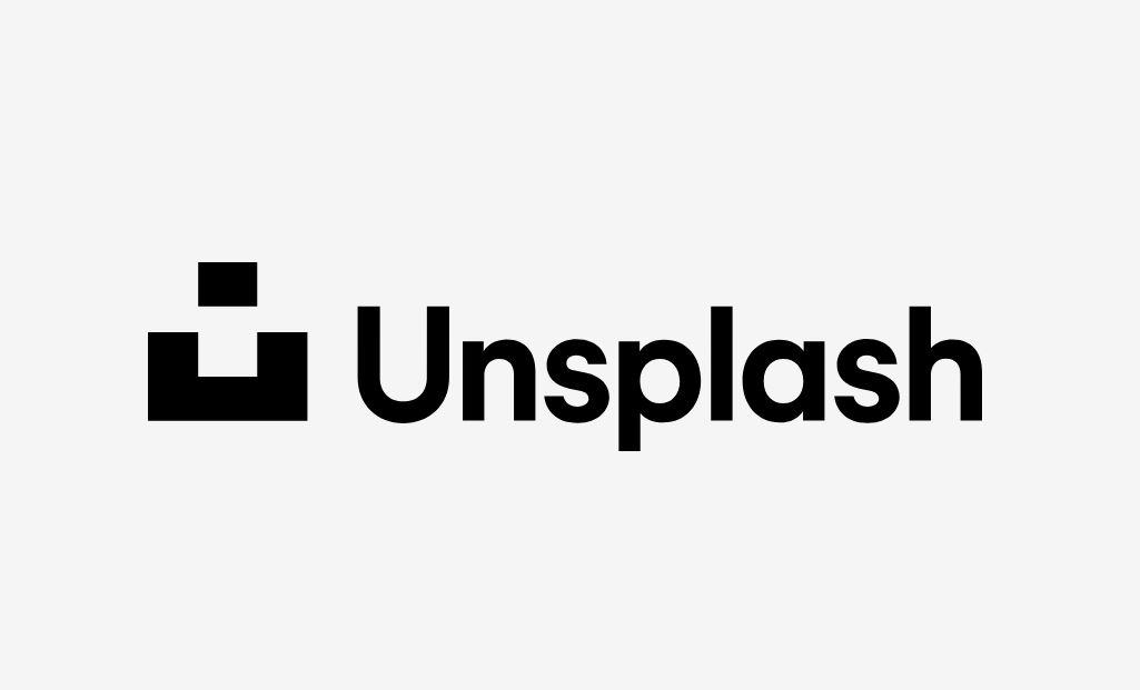 new-wordpress-plugins-disable-unsplash-cdn新的WordPress插件禁用Unsplash CDN