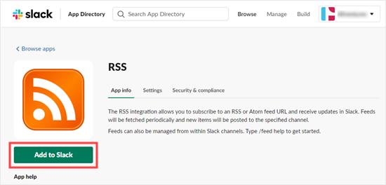 slack-add-rss-app
