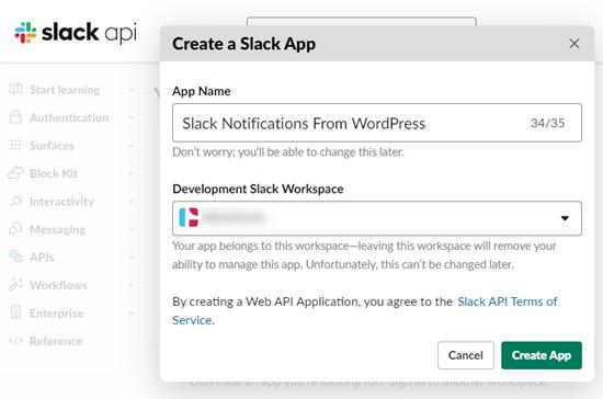 slack-name-your-app