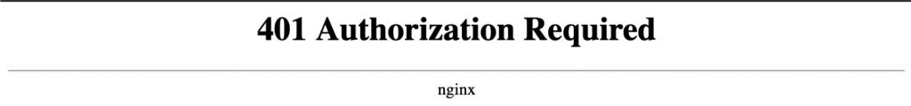 the-ultimate-guide-to-common-http-error-codes-2常见HTTP错误代码的最终指南