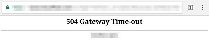 the-ultimate-guide-to-common-http-error-codes-5常见HTTP错误代码的最终指南