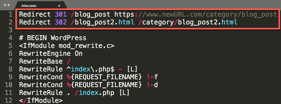 最终HTTP常见错误代码指南常见HTTP错误代码最终指南
