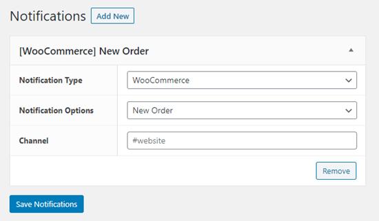 woocommerce-new-order-notification