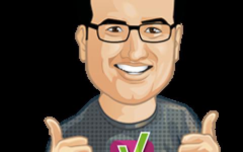WordPress 5.5在这里!  您需要知道的5件事