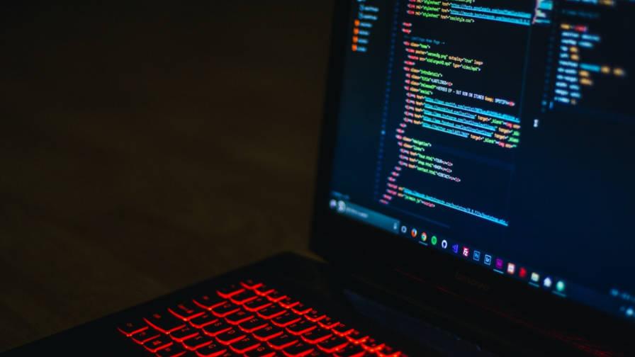 WordPress应该在一个透明且可预测的时间表上碰撞PHP支持,WordPress应该在一个透明且可预测的时间表上碰撞PHP支持