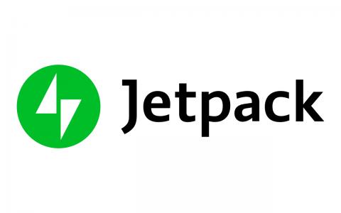 Jetpack 9.0中的新功能:短代码嵌入模块已更新,可处理Facebook和Instagram oEmbeds