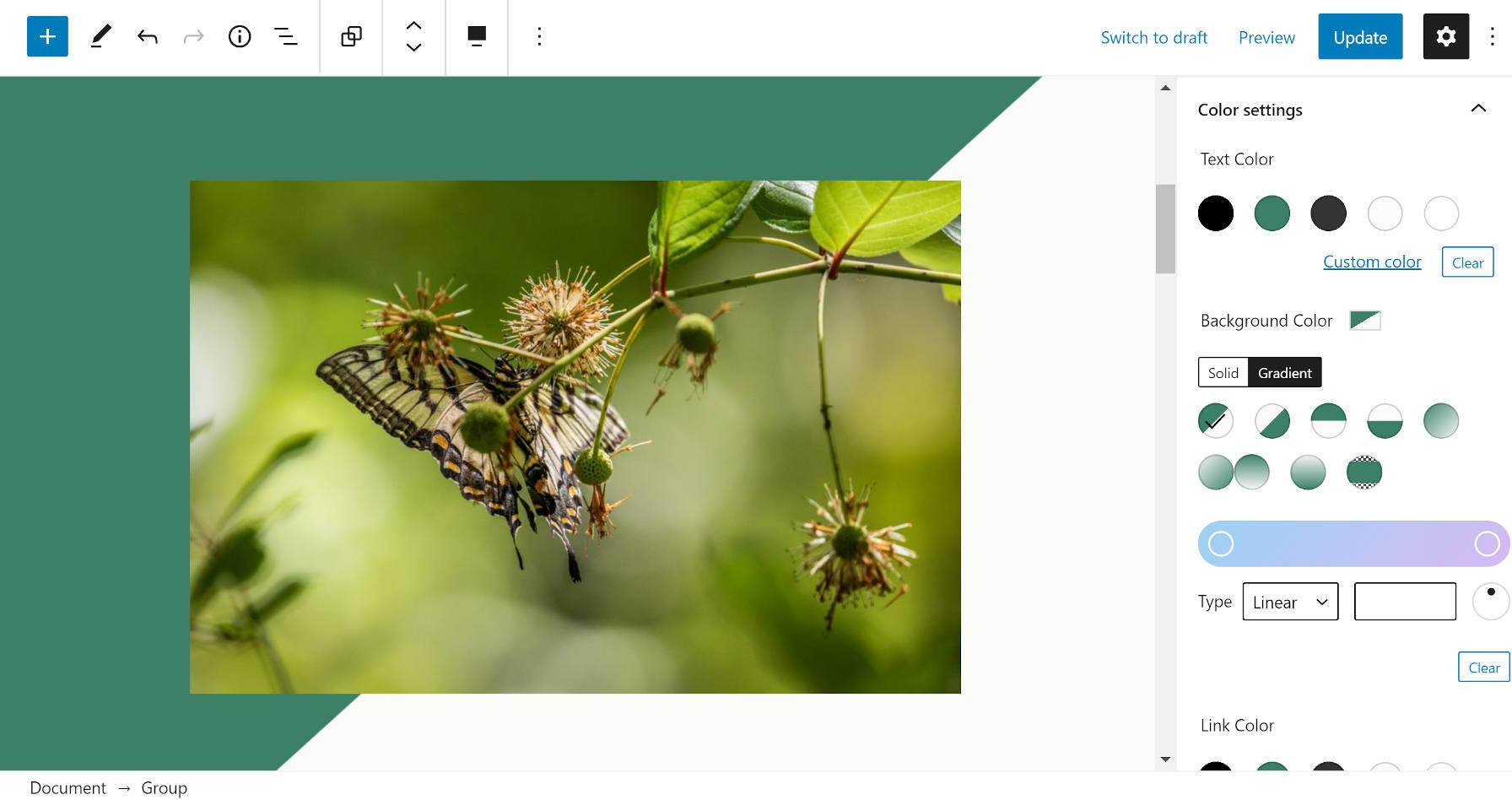 Explore-seedlet-automattics-block-first-wordpress-theme-1探索Seedlet,Automattic的Block-first WordPress主题