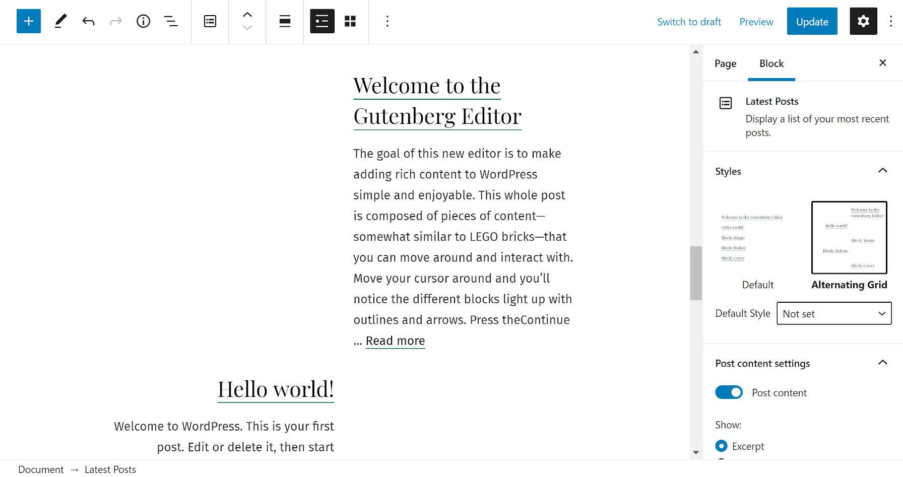 Explore-seedlet-automattics-block-first-wordpress-theme-3探索Seedlet,Automattic的Block-first WordPress主题