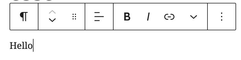 gutenberg-9-0-对导航屏幕和查询块1进行了重大改进Gutenberg 9.0对导航屏幕和查询块进行了重大改进