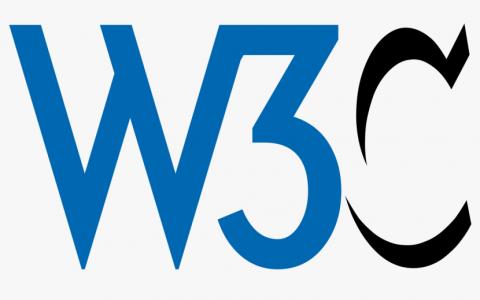 W3C选择Craft CMS进行重新设计项目