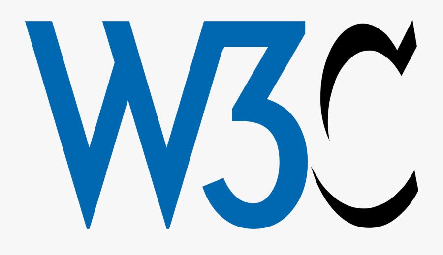 W3C选择重新设计项目的Craft-cms W3C选择重新设计项目的Craft CMS