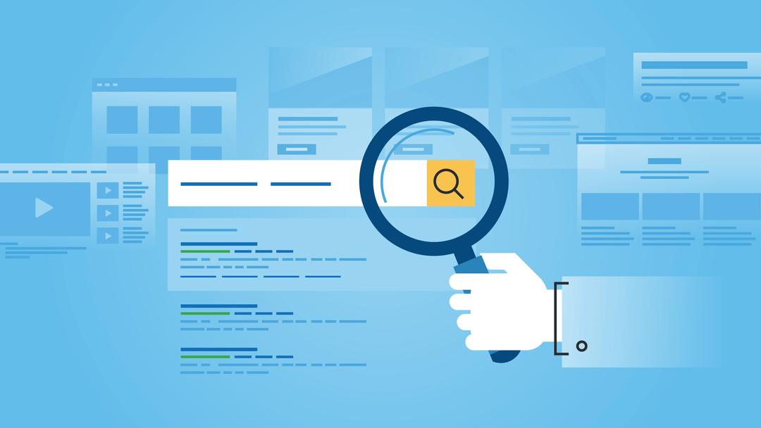 Pagerank的工作原理和原因是什么?PageRank是什么?它如何工作?为什么重要?