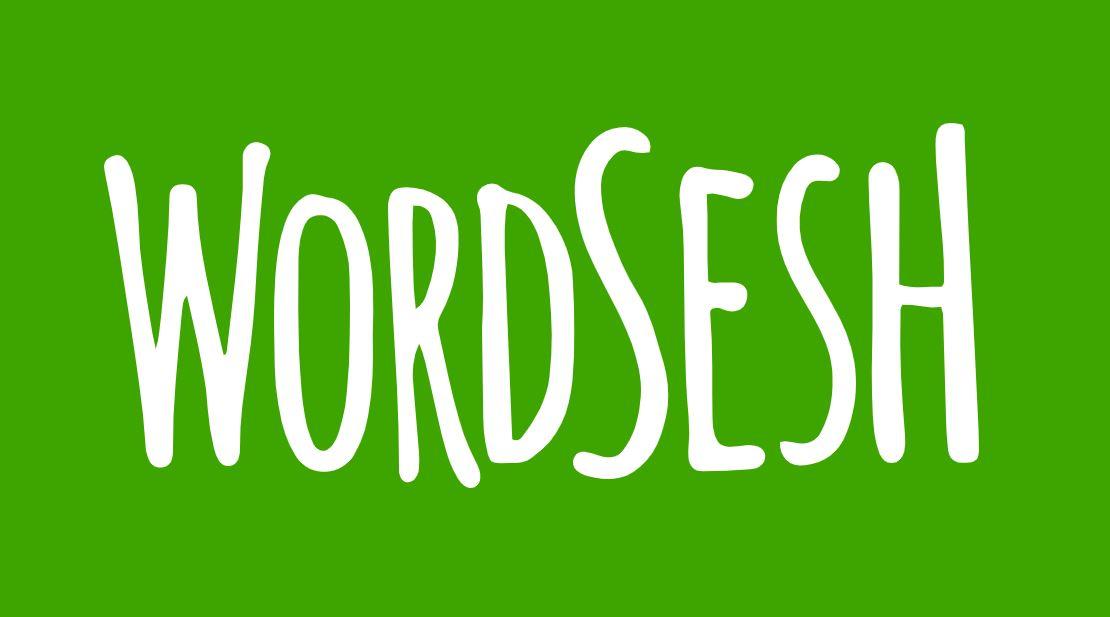 wordesh-emea-2020-september-2-featuring-short-talks-and-micro-tutorials WordSesh EMEA 2020于9月2日启动,包含了简短的对话和Micro-tutorials