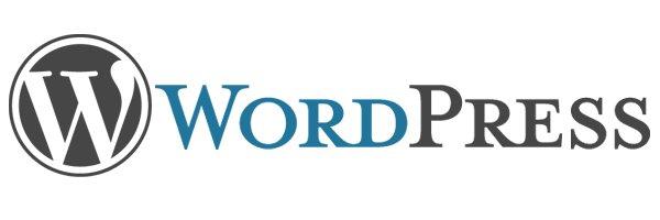 WordPress的网站成本