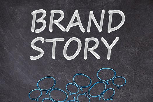 在加利福尼亚州圣地亚哥举行的COVID期间,您的品牌故事如何使您与众不同