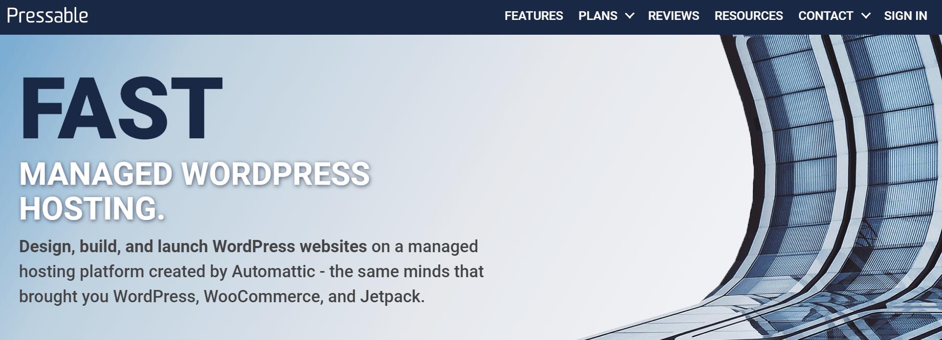 可印刷主页。