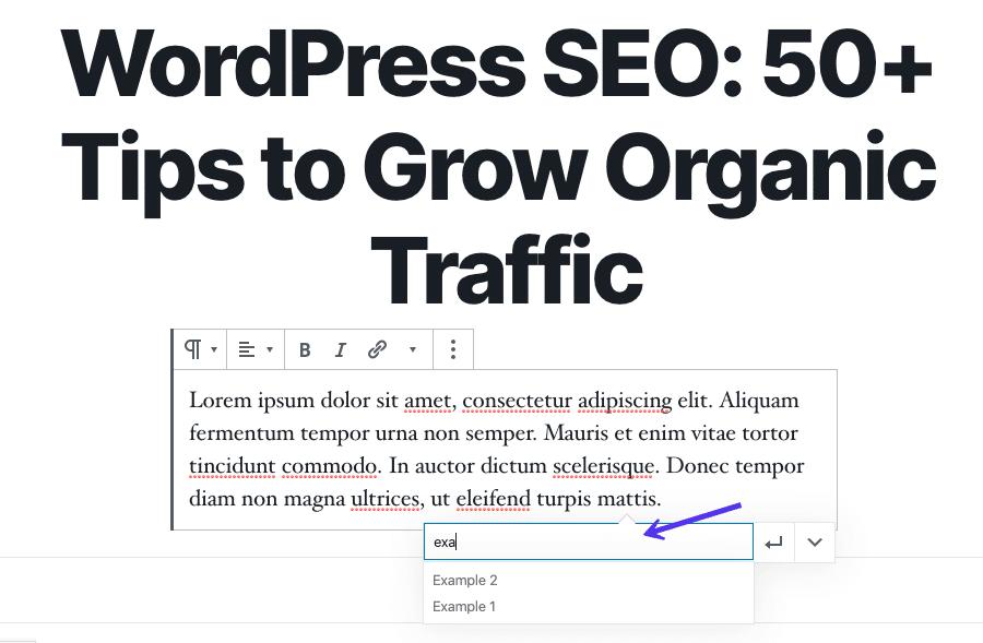 block-editor-content-search-1