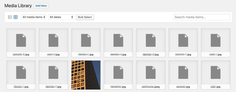 broken-image-files-1