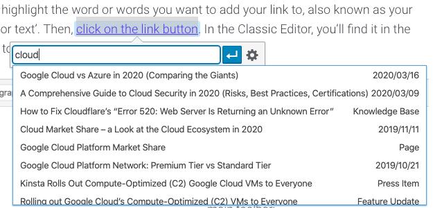 classic-editor-content-search