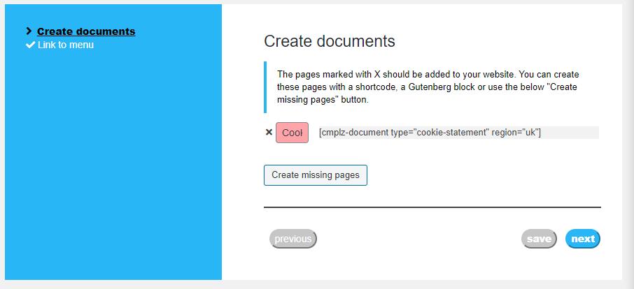 如何向wordpress-11中添加一个简单的cookie合规性选择如何向WordPress添加一个简单的cookie合规性选择