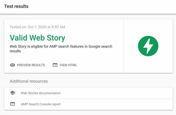 how-to-build-google-web-stories-in-wordpress-14 How to build Google Web Stories in WordPress