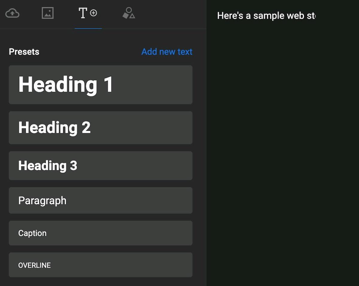如何在WordPress 9中建立Google Web故事如何在WordPress中建立Google Web故事