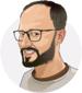 如何在WordPress中建立Google网站故事如何在WordPress中建立Google网站故事