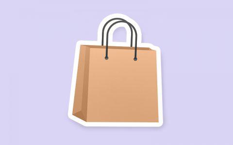 如何管理WooCommerce商店