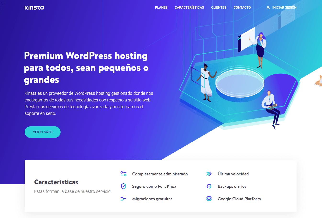 kinsta-website-spanish-1