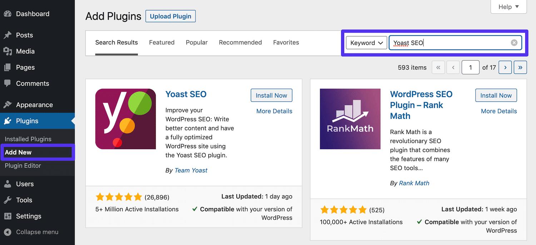 search-yoast-seo-1
