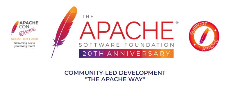 服务器端对决-apache-vs-nginx-1服务器端对决:Apache vs NGINX