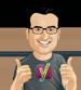 SEO和WordPress的最新消息2020年9月SEO和WordPress中的最新消息:2020年9月