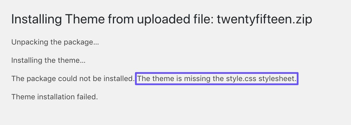 theme-missing-stylesheet-1