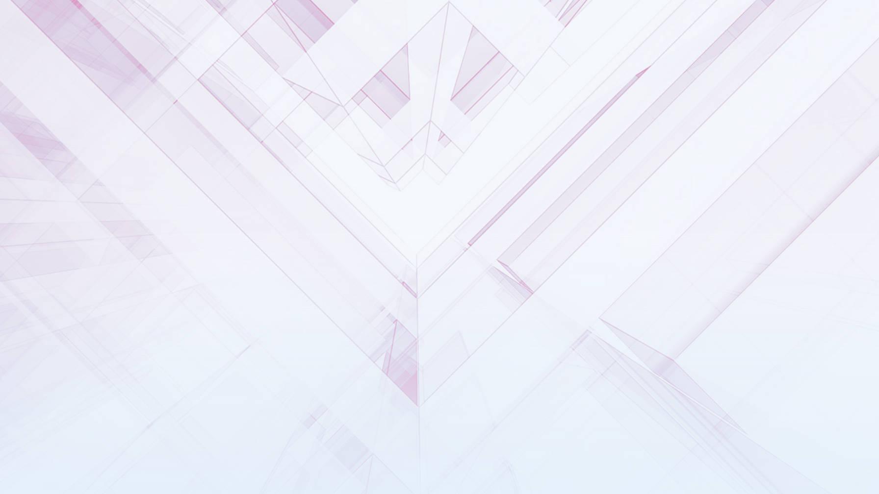 virtual-wordpress-page-builder-summit-kicks-off-october-5虚拟WordPress Page Builder峰会于10月5日启动
