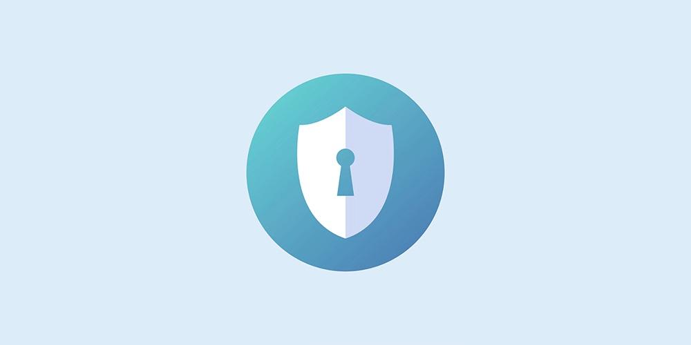WordPress提高安全性的重要安全提示