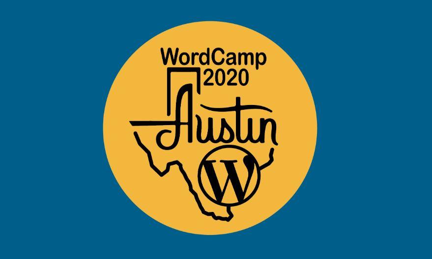 Wordcamp-Austin-2020发现带有会话和网络的vr经验的成功WordCamp Austin 2020通过会话和网络的VR体验获得成功