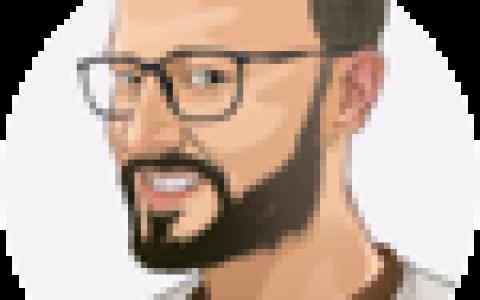 Yoast SEO 15.1:使用SEMrush进行关键字研究