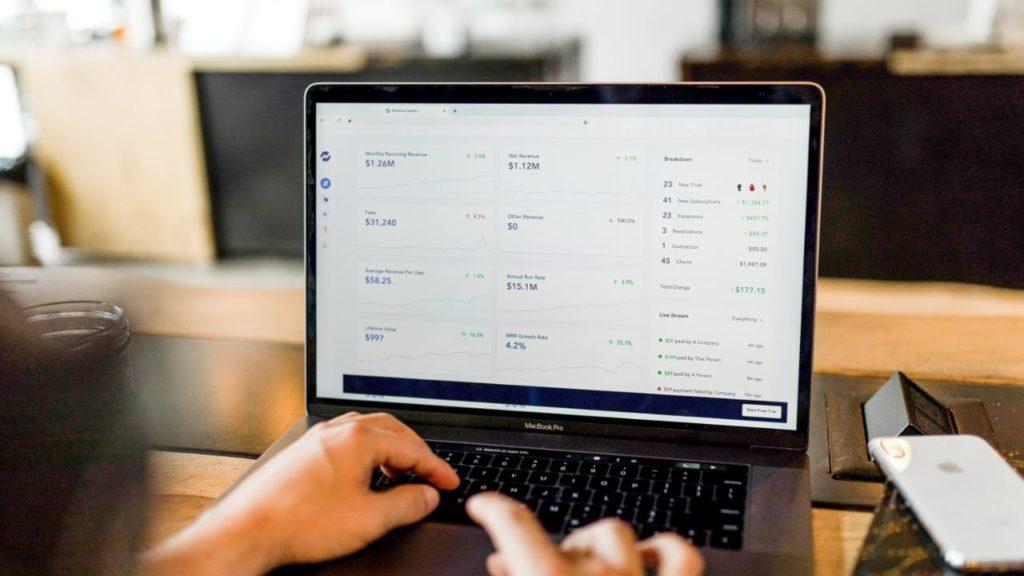 WordPress测验和调查的最佳调查软件