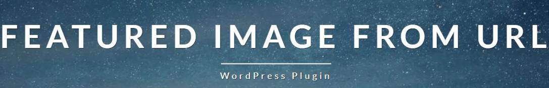 URL Premium的特色图片-WordPress插件v4.0.9