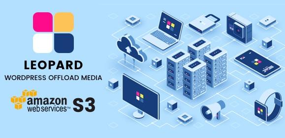 豹v1.0.30-WordPress卸载媒体为空